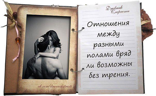 3416556_getImage_39 (604x373, 45Kb)