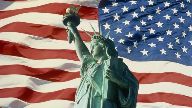 Несколько причин любить Америку/1372269975_1372145437_1 (640x360, 182Kb)