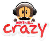logo (184x133, 17Kb)