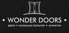 3676705_dveri (264x125, 34Kb)