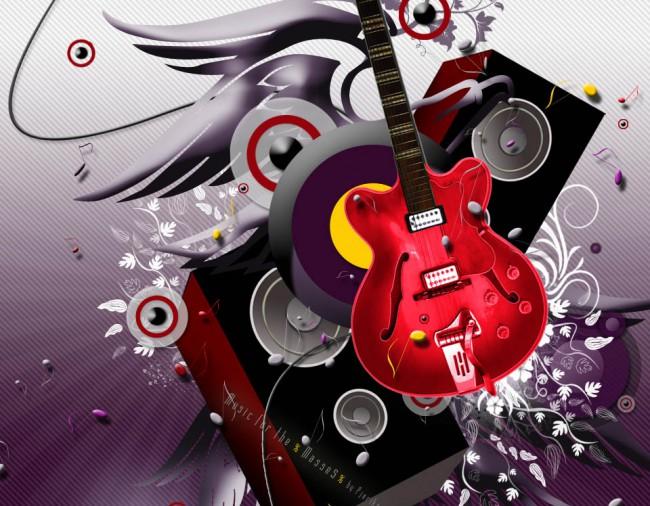 1284646606_vk_program_music-e1324563968660 (650x506, 105Kb)