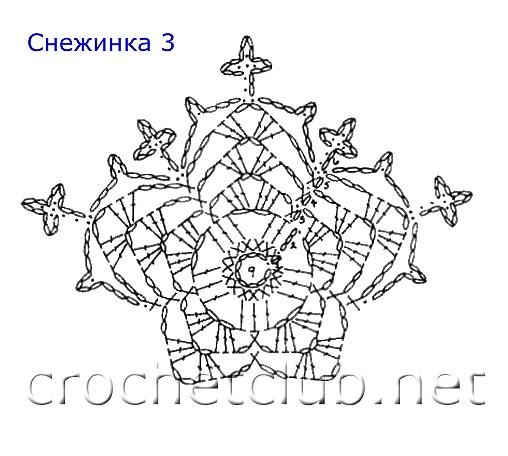 snejinka3 (508x456, 114Kb)