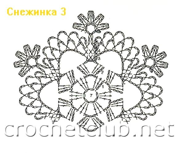 snejinka_svyazannaya_kruchkom3 (582x500, 177Kb)