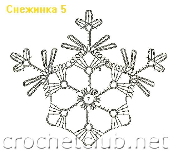 snejinka_svyazannaya_kruchkom5 (554x500, 139Kb)