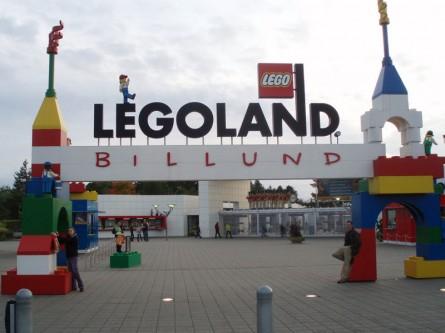 лего (445x333, 107Kb)