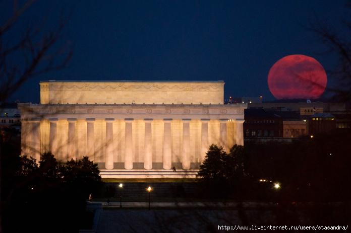19 March 2011, in Washington D.C. (696x463, 188Kb)