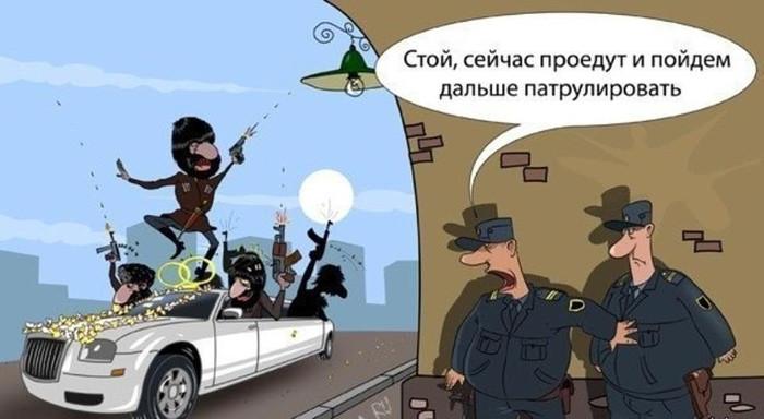 """""""Русский мир"""": Как живет страна, которая оккупировала часть Украины - Цензор.НЕТ 9411"""