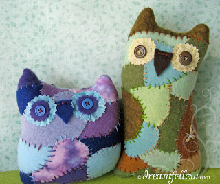 owls (320x268, 36Kb)