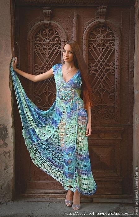 44f13148867-odezhda-plate-batik-n8803 (448x700, 289Kb)