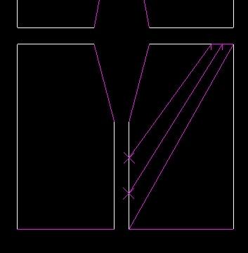 futliar-6 (353x359, 28Kb)