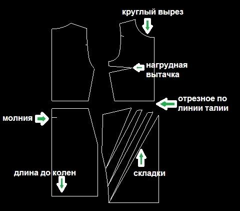 kak-postroit-vykroiku-platia-futliar (480x421, 59Kb)