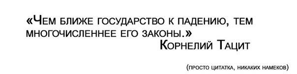 KpsU--LOyHk (604x151, 15Kb)