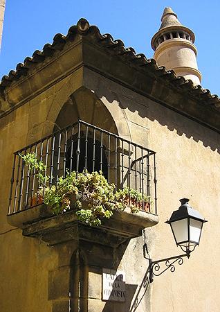 балкон Испания3 (318x450, 249Kb)