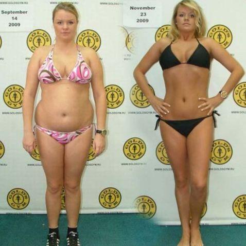 диета для похудения (478x478, 37Kb)