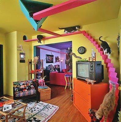 cat_house3 (396x400, 182Kb)