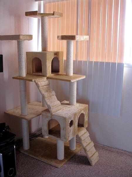 cat_house5 (450x600, 187Kb)