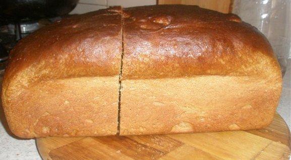 хлеб1 (577x319, 158Kb)