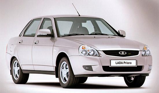 lada-priora (550x322, 47Kb)