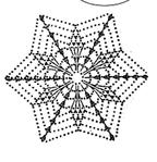 Превью 01c (600x622, 131Kb)