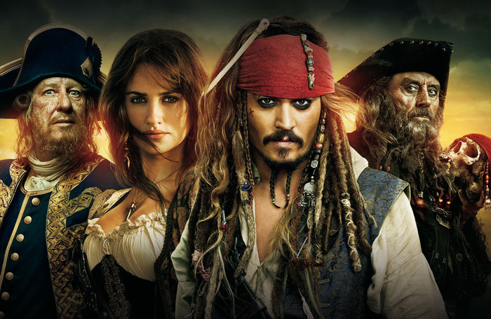 Pirates-of-the-Caribbean-afisha (1) (700x455, 114Kb)