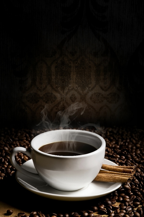 cup_of_coffee_05 (465x700, 176Kb)