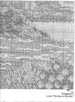 Превью 2603 (510x700, 391Kb)