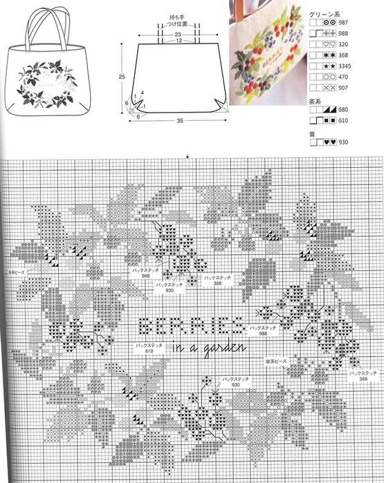 дизайн Kazuko Aoki.