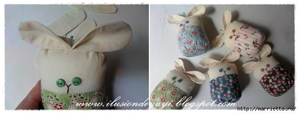 Mouse - fitas titulares.  Sala de costura para artesanato (8) (609x233, 107KB)