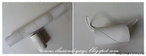 Mouse - fitas titulares.  Sala de costura para a agulha (10) (609x233, 81Kb)