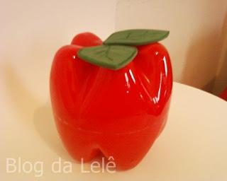 яблочки из пластиковых бутылок (21) (320x256, 36Kb)
