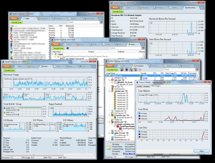 systemexplorer4 (700x530, 310Kb)