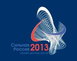 logotip (252x200, 24Kb)
