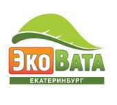 эковата/4552399_yteplitel_ekovata (170x153, 4Kb)