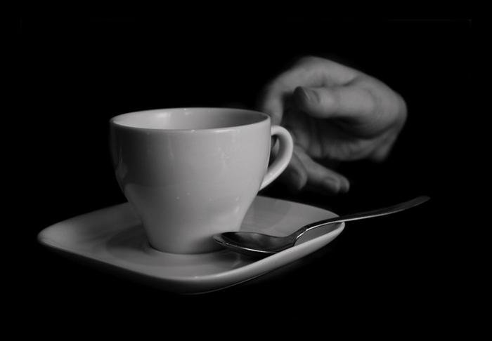 Чайная церемония (Саратов, 28.06.13)