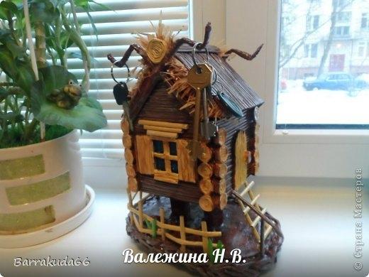 98474248_pashalnuye_kartinki_dlya_dekupazha__45_upkkpu (520x390, 115Kb)