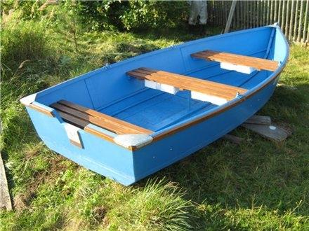 лодка своими руками (2) (440x330, 123Kb)