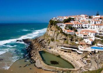 Португалия /2741434_8881 (354x250, 22Kb)