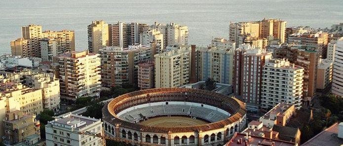 Испания/2741434_952 (695x296, 62Kb)