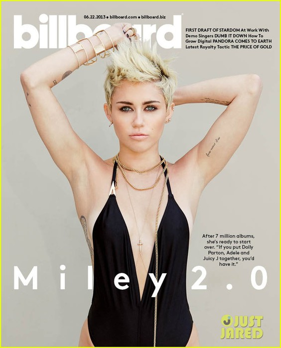miley-cyrus-covers-billboard-after-parents-divorce-announcement-01 (564x700, 70Kb)