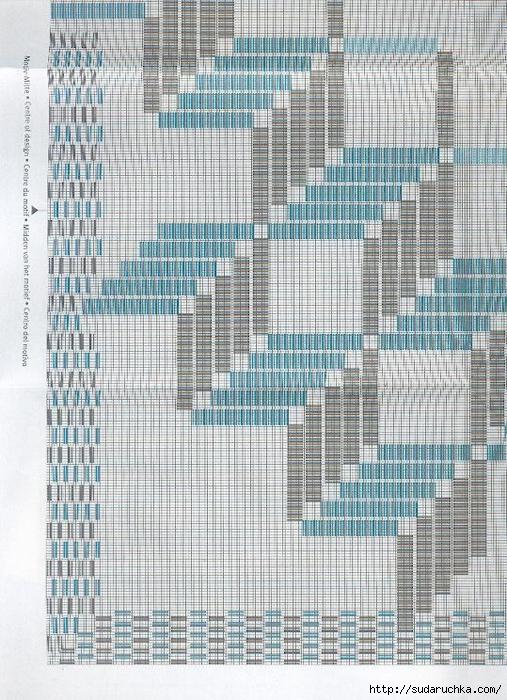 18 (507x700, 371Kb)