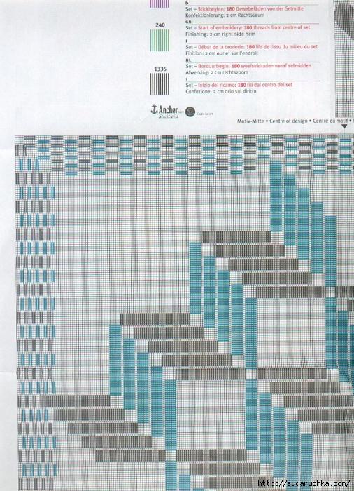 27 (506x700, 356Kb)