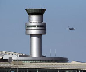 Аэропорт - самолёт США нарушитель (295x249, 16Kb)