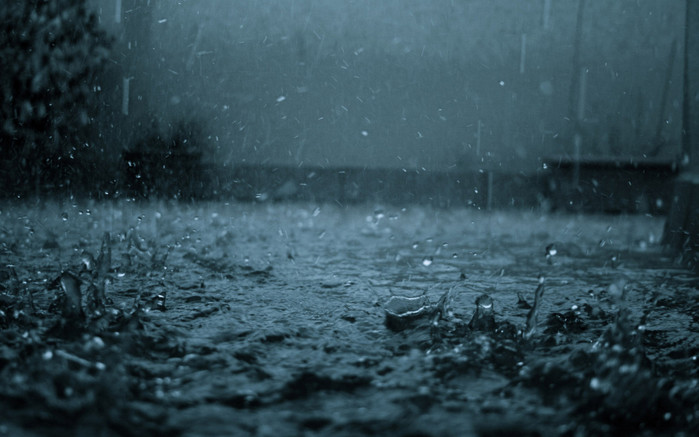 Creative_Wallpaper_Rain_021048_ (700x437, 79Kb)