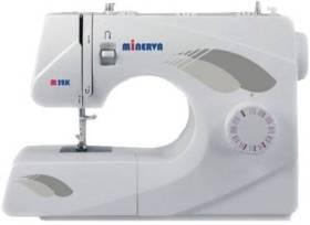 швейная машинка (280x204, 5Kb)