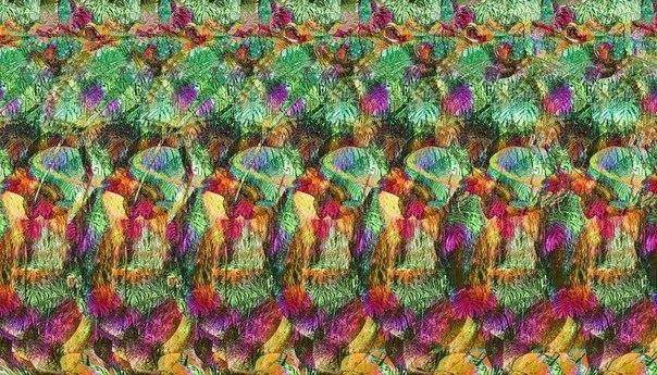ZfrQgFR3eqk (604x345, 377Kb)