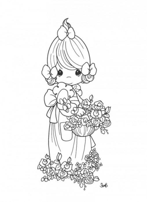 1064073_coloriage-printemps-20 (508x700, 109Kb)