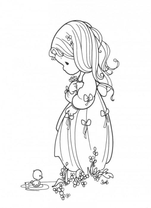 1064075_coloriage-printemps-22 (508x700, 101Kb)