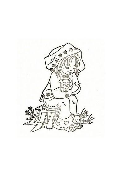 1969036_elisabeth-bell-pagina-08 (405x576, 73Kb)