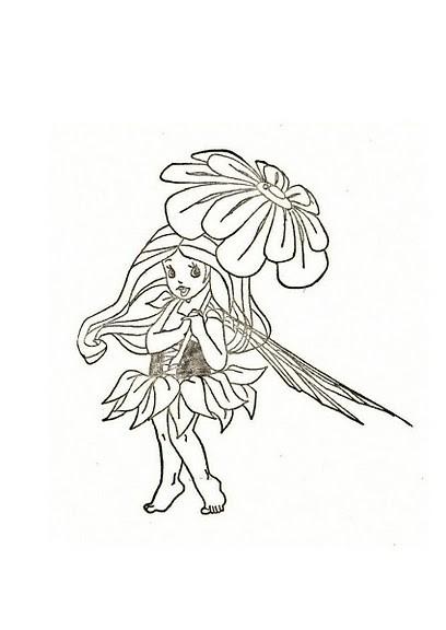 1969038_elisabeth-bell-pagina-10 (408x576, 89Kb)