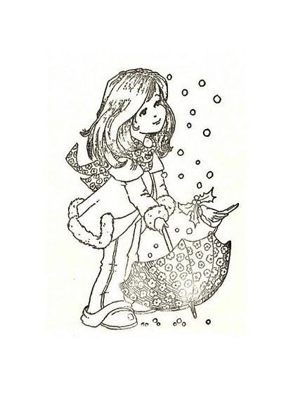 1969040_elisabeth-bell-pagina-12 (407x576, 117Kb)